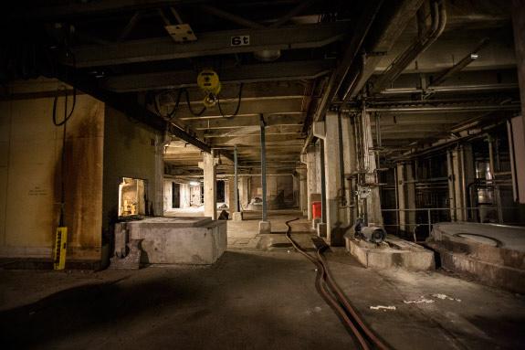 2012_12_14_finland_speedvault_prep