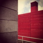 grey_and_red