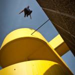 leon_hudson_yellow