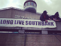 long_live_southbank_featured